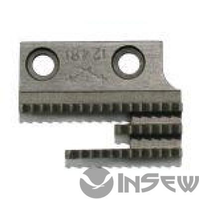 Двигатель ткани 12481-30T Универсальные