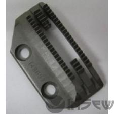 Двигатель ткани 149057-Т тефлоновый  Универсальные