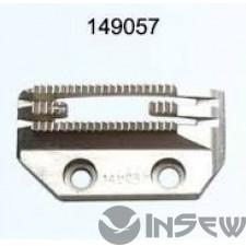 Двигатель ткани 149057 Универсальные