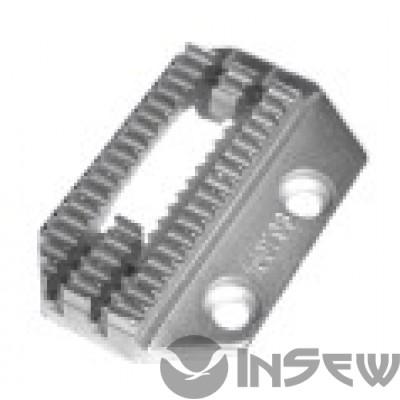 Двигатель ткани 150793-001 Универсальные