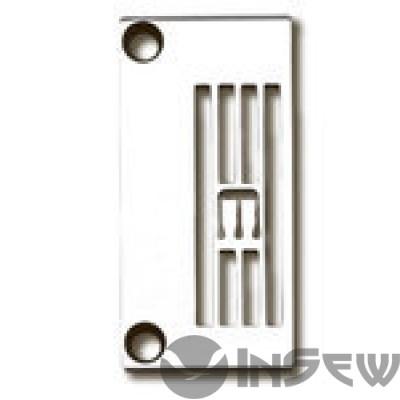Игольная пластина 14-891 Kansai
