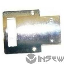 Игольная пластина 39T4-403 Typical