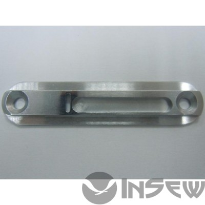Игольная пластина B2402-771-00B Juki