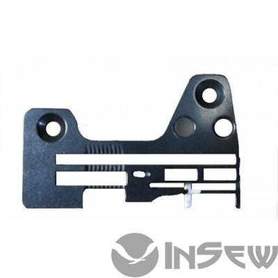 Игольная пластина R4508-H0D-D00 Juki