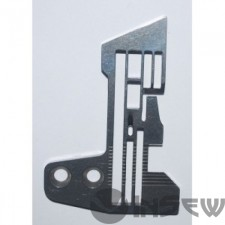 Игольная пластина E986 Siruba