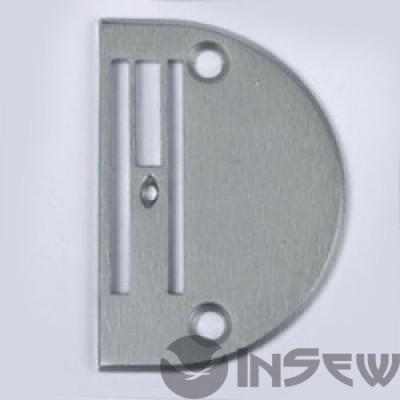 Игольная пластина B1109-555-H0B Универсальная