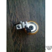 Лапка-ролик для прямострочной швейной машины (для кожи) SR-1