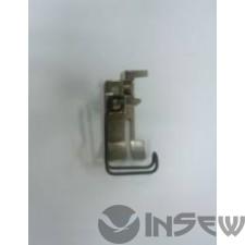 Лапка для машин с обрезкой B1524-530-ЕВО