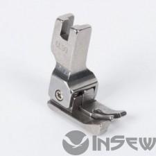 Лапка подпружиненная левая CL-20 2,0mm