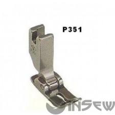 Лапка P351 (113280)