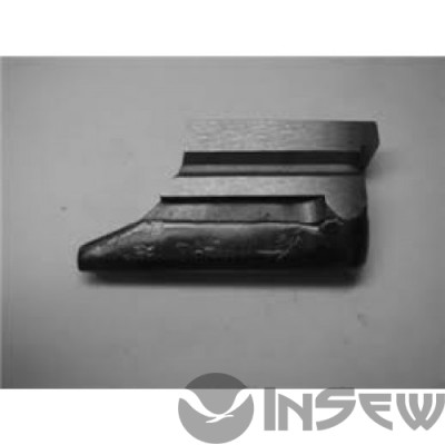 Нож  558-2561 Durkopp