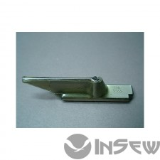 Нож петельный 578-3365 Durkopp