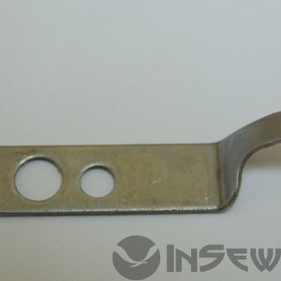 Нож  113-51509 Juki