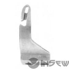 Нож  91-165641-05  Pfaff