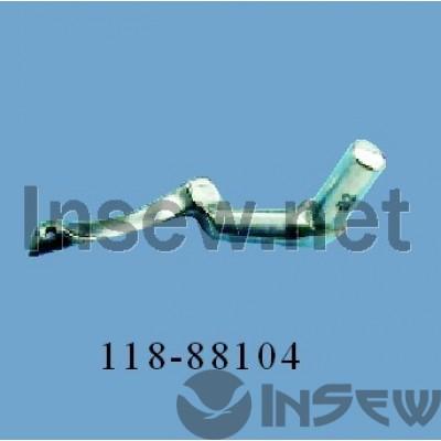 Петлитель 118-88104 Juki