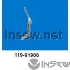 Петлитель 119-91908 Juki