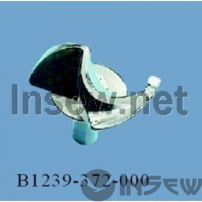 Петлитель B1239-372-000 Juki