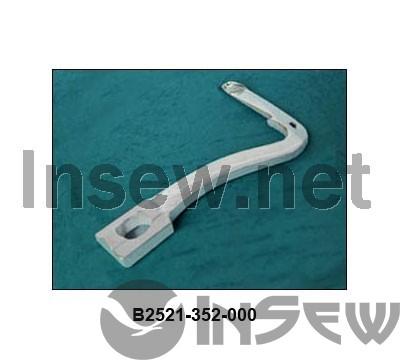 Петлитель B2521-352-000 Juki