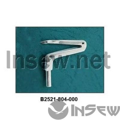 Петлитель B2521-804-000 Juki