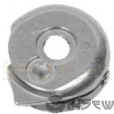 Шпульный колпачек B/C-1152 (101-10252)