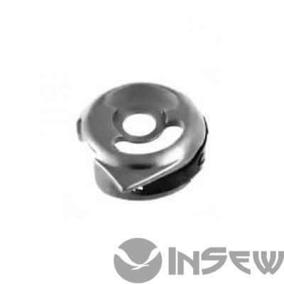 Шпульный колпачек 226-12659  (CP-G12L(2))