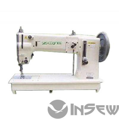 Промышленная швейная машина ZJ 4-7